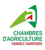 Viticulture champenoise, retour à la page d'accueil